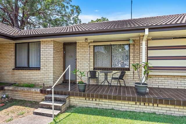 3/144 Central Avenue, Oak Flats NSW 2529