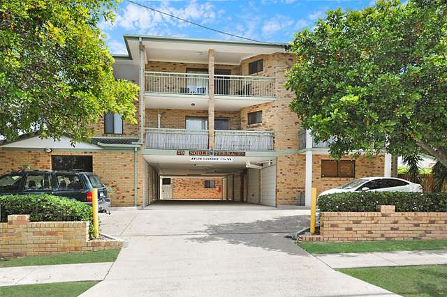 1/29 Noble Street, Clayfield QLD 4011