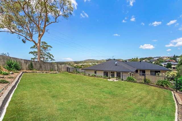 3 Schablon Close, Ormeau Hills QLD 4208