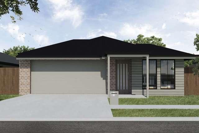 (Lot 388) 196 Walkers Road, Morayfield QLD 4506