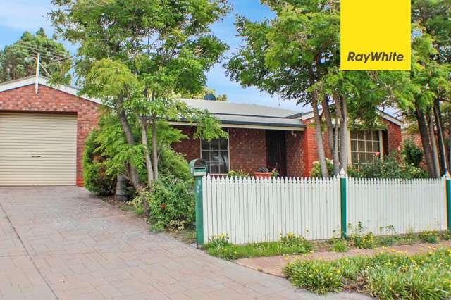 8b Broadbent Terrace, Whyalla SA 5600