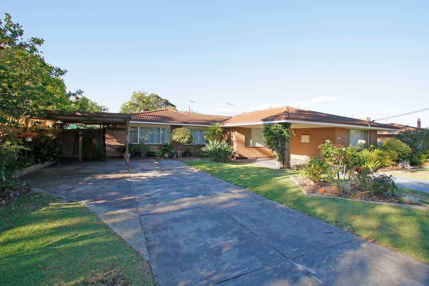 Main view of Homely other listing, 273 Armadale Road, Kewdale WA 6105