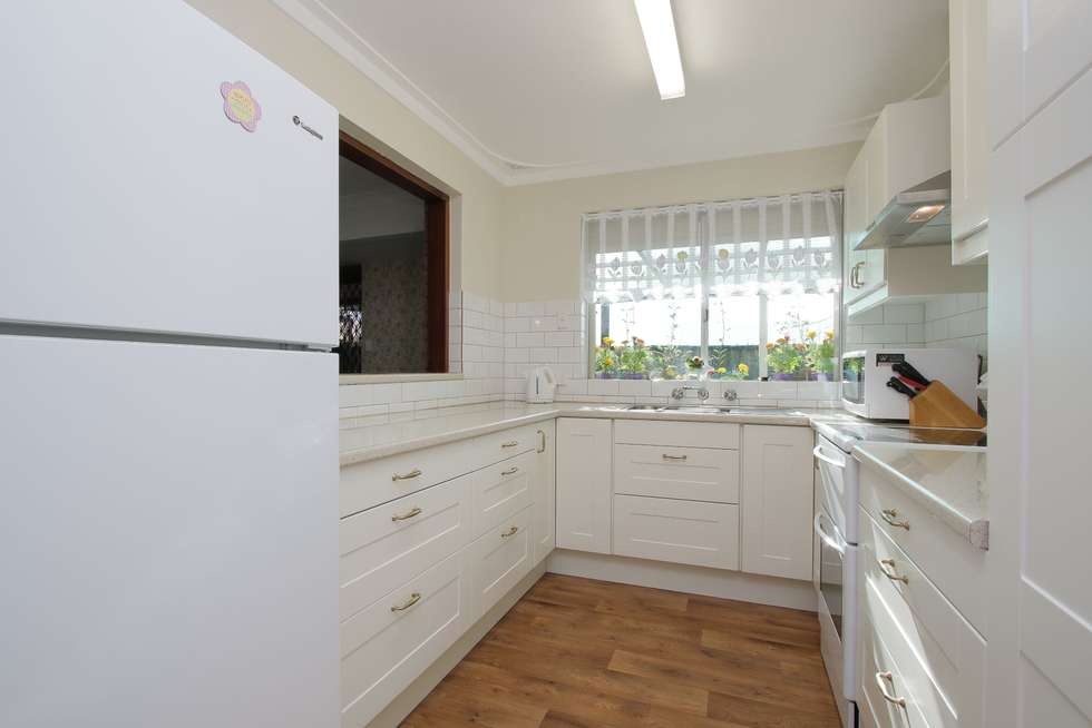 Third view of Homely other listing, 273 Armadale Road, Kewdale WA 6105