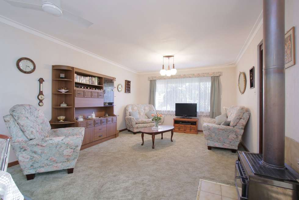 Fourth view of Homely other listing, 273 Armadale Road, Kewdale WA 6105