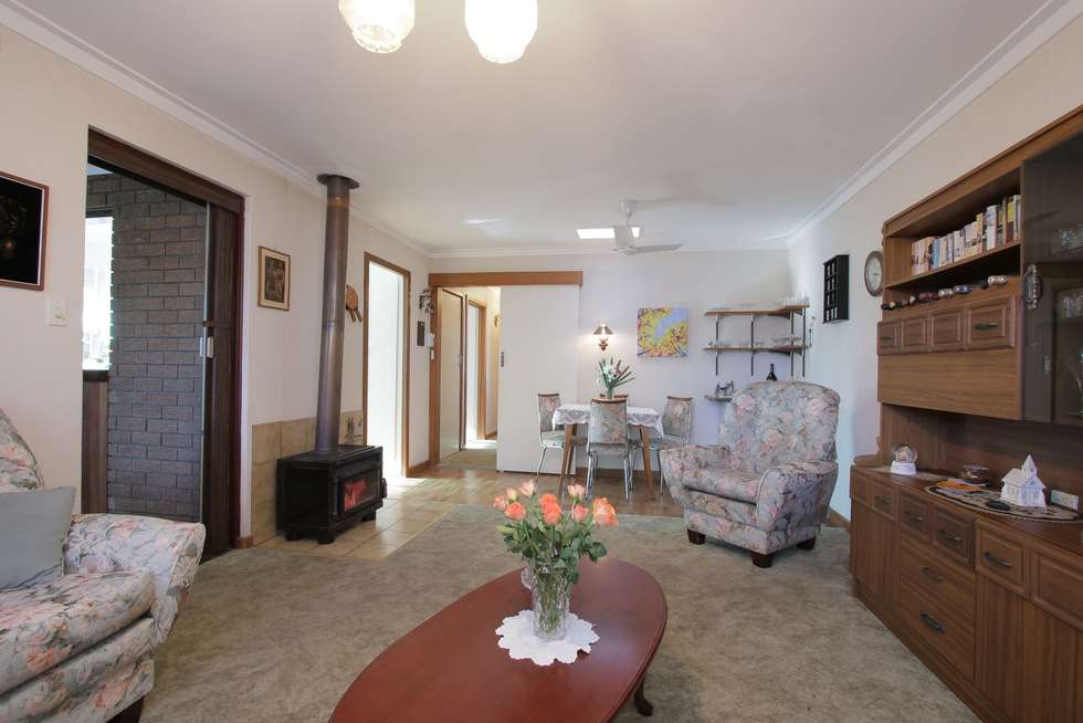 Fifth view of Homely other listing, 273 Armadale Road, Kewdale WA 6105