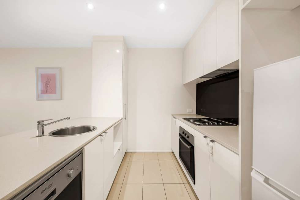Second view of Homely unit listing, 2/2-4 William Street, Murrumbeena VIC 3163