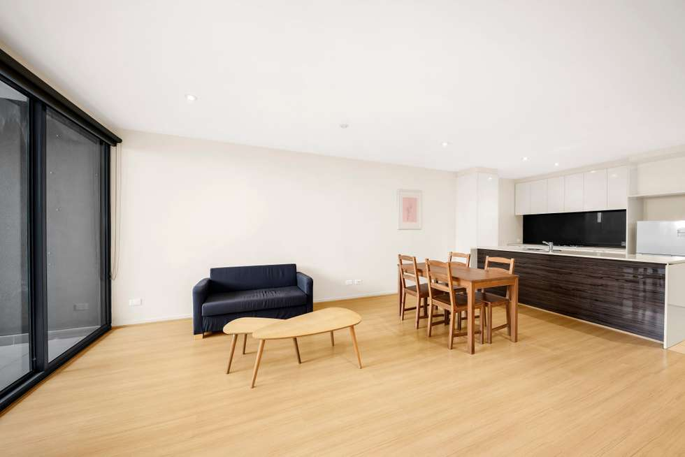 Fourth view of Homely unit listing, 2/2-4 William Street, Murrumbeena VIC 3163