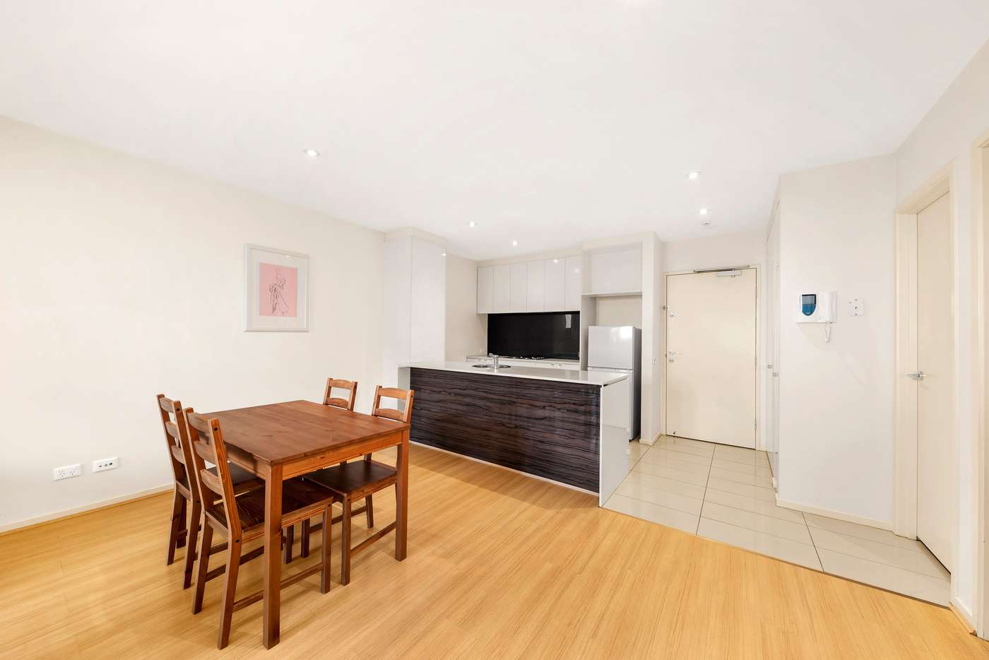 Fifth view of Homely unit listing, 2/2-4 William Street, Murrumbeena VIC 3163