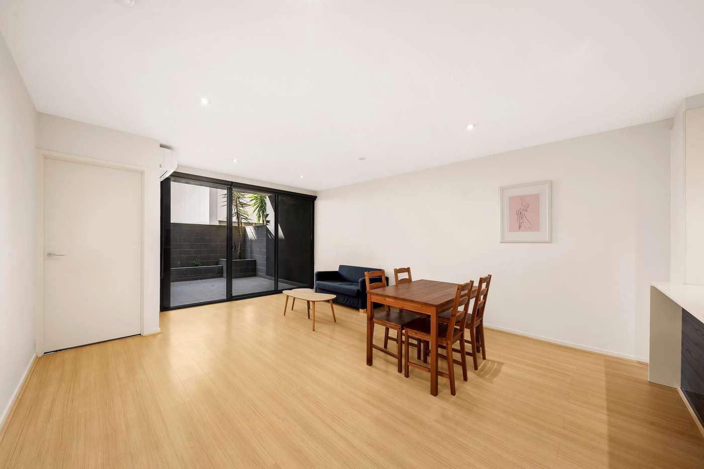 Sixth view of Homely unit listing, 2/2-4 William Street, Murrumbeena VIC 3163