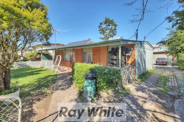 3 Walter Street, Logan Central QLD 4114