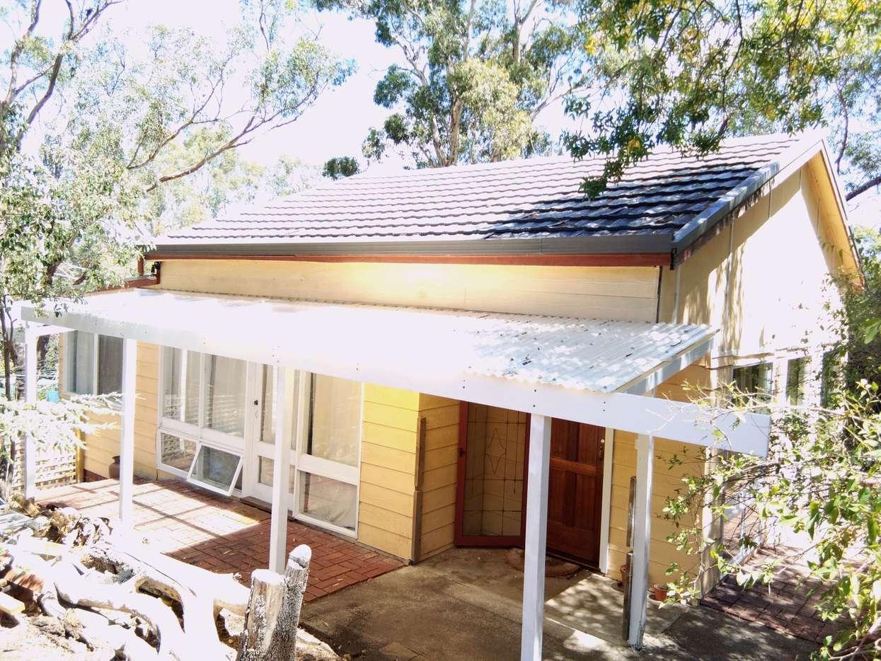 Main view of Homely house listing, 13 Playford Avenue, Blackwood, SA 5051