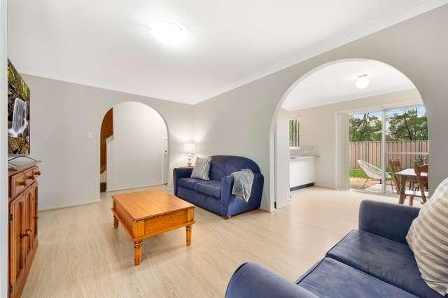 13/11 Mundarda Place, St Helens Park NSW 2560