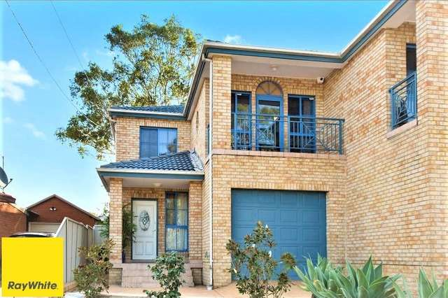 152 Centenary Road, South Wentworthville NSW 2145