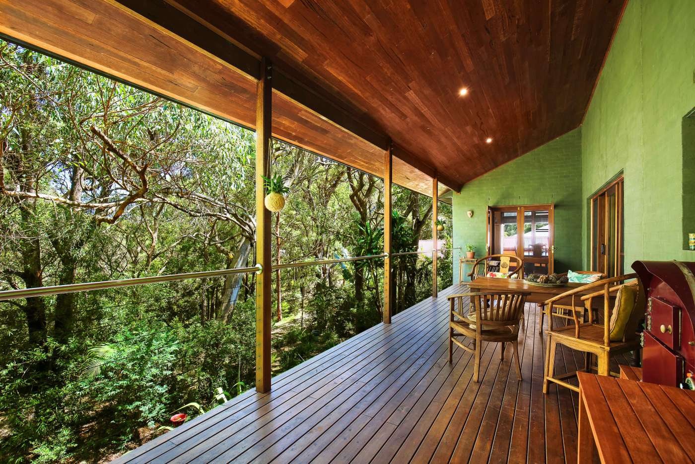 Main view of Homely house listing, 5 Crangan Bay Drive, Nords Wharf NSW 2281