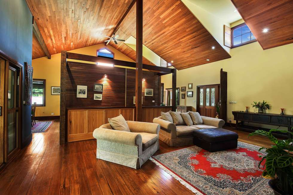 Fourth view of Homely house listing, 5 Crangan Bay Drive, Nords Wharf NSW 2281