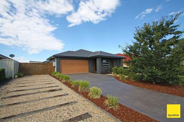 20 Hereford Street, Bungendore NSW 2621