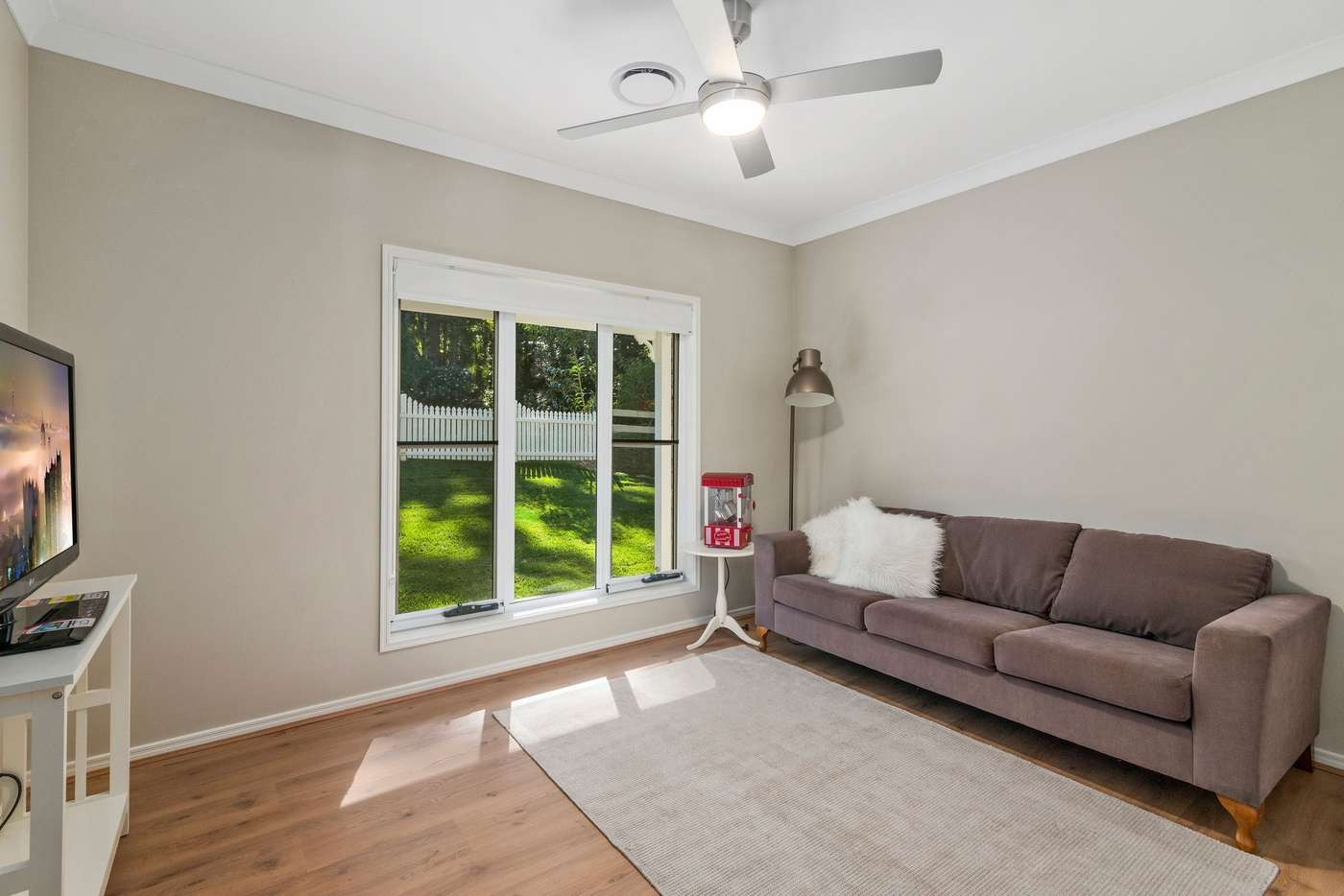 Sixth view of Homely house listing, 27 Bradman Drive, Currumbin Valley QLD 4223