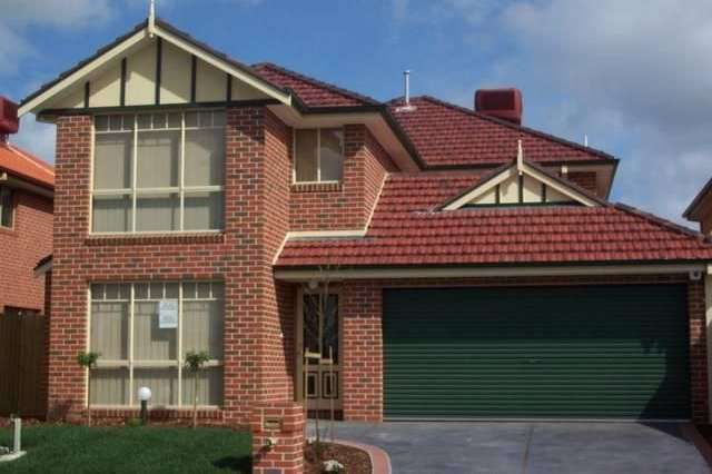 145 The Great Eastern Way, South Morang VIC 3752