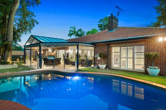 29 Queens Road, Asquith NSW 2077