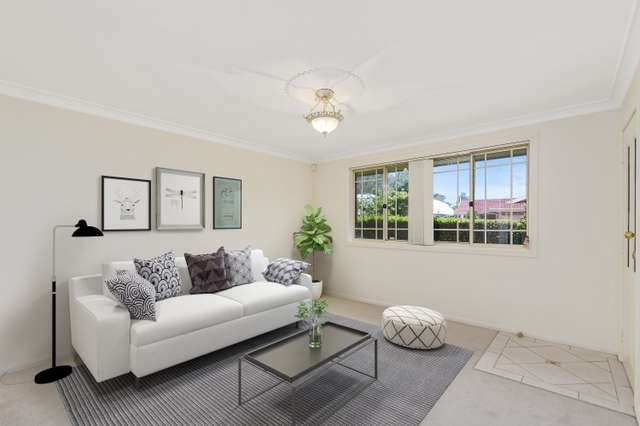1/2-6 Henry Fry Place, Woonona NSW 2517
