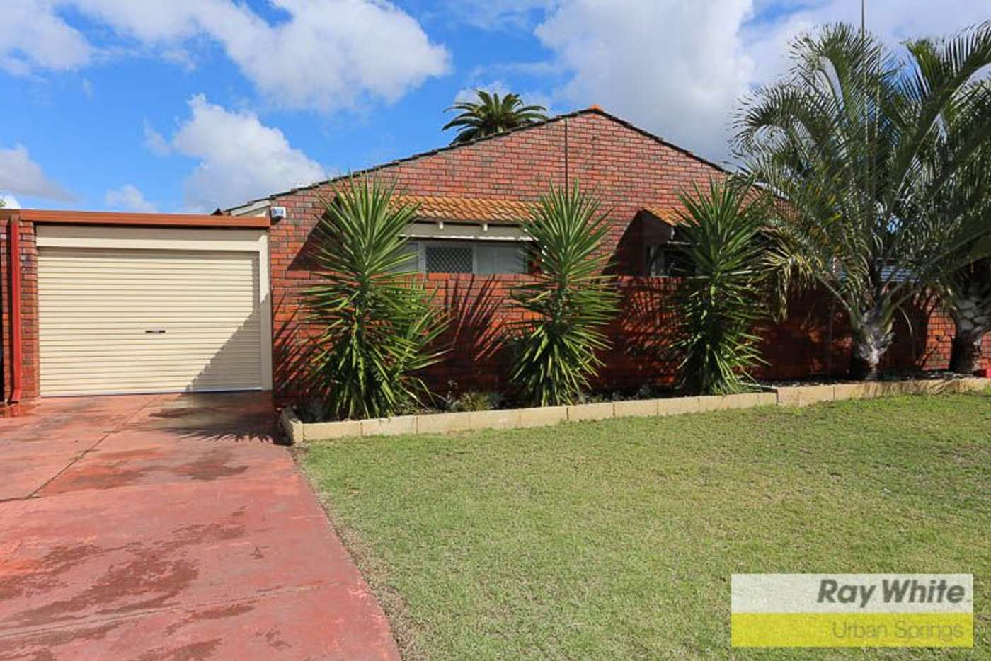Main view of Homely house listing, 12c Martin Avenue, Rivervale WA 6103