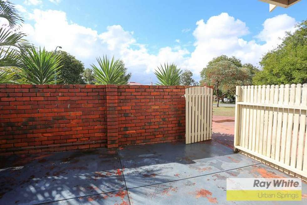 Third view of Homely house listing, 12c Martin Avenue, Rivervale WA 6103