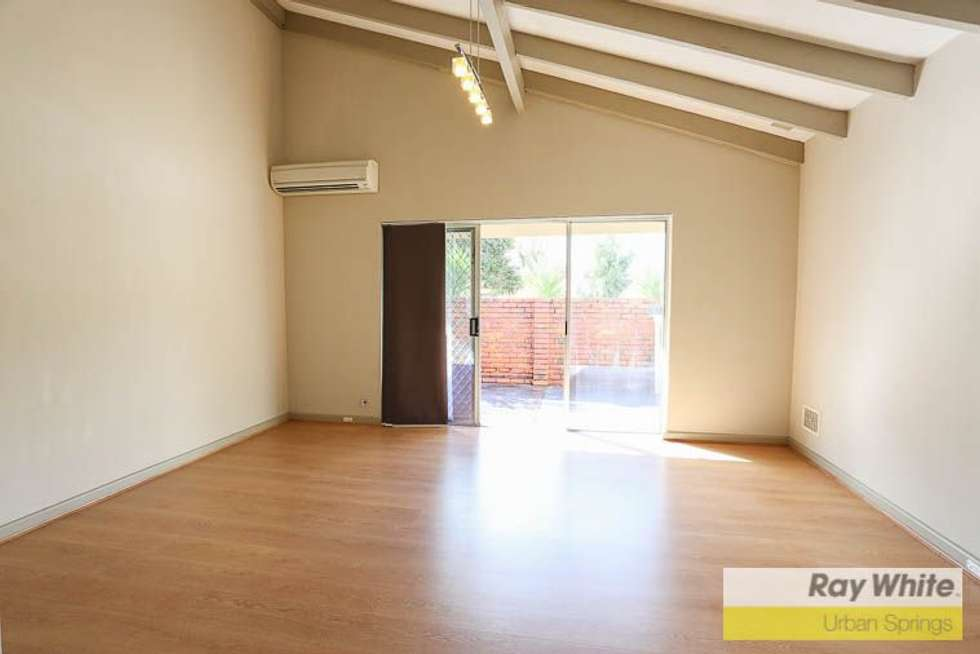 Fifth view of Homely house listing, 12c Martin Avenue, Rivervale WA 6103