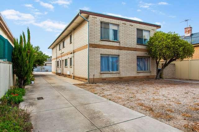 18 Glebe Street, Alberton SA 5014