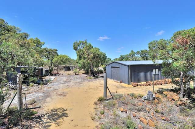 90 Blue Squill Drive, Lower Chittering WA 6084