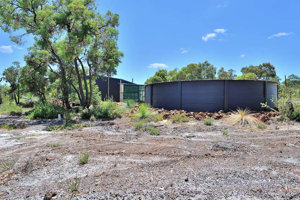 Fifth view of Homely residentialLand listing, 90 Blue Squill Drive, Lower Chittering WA 6084