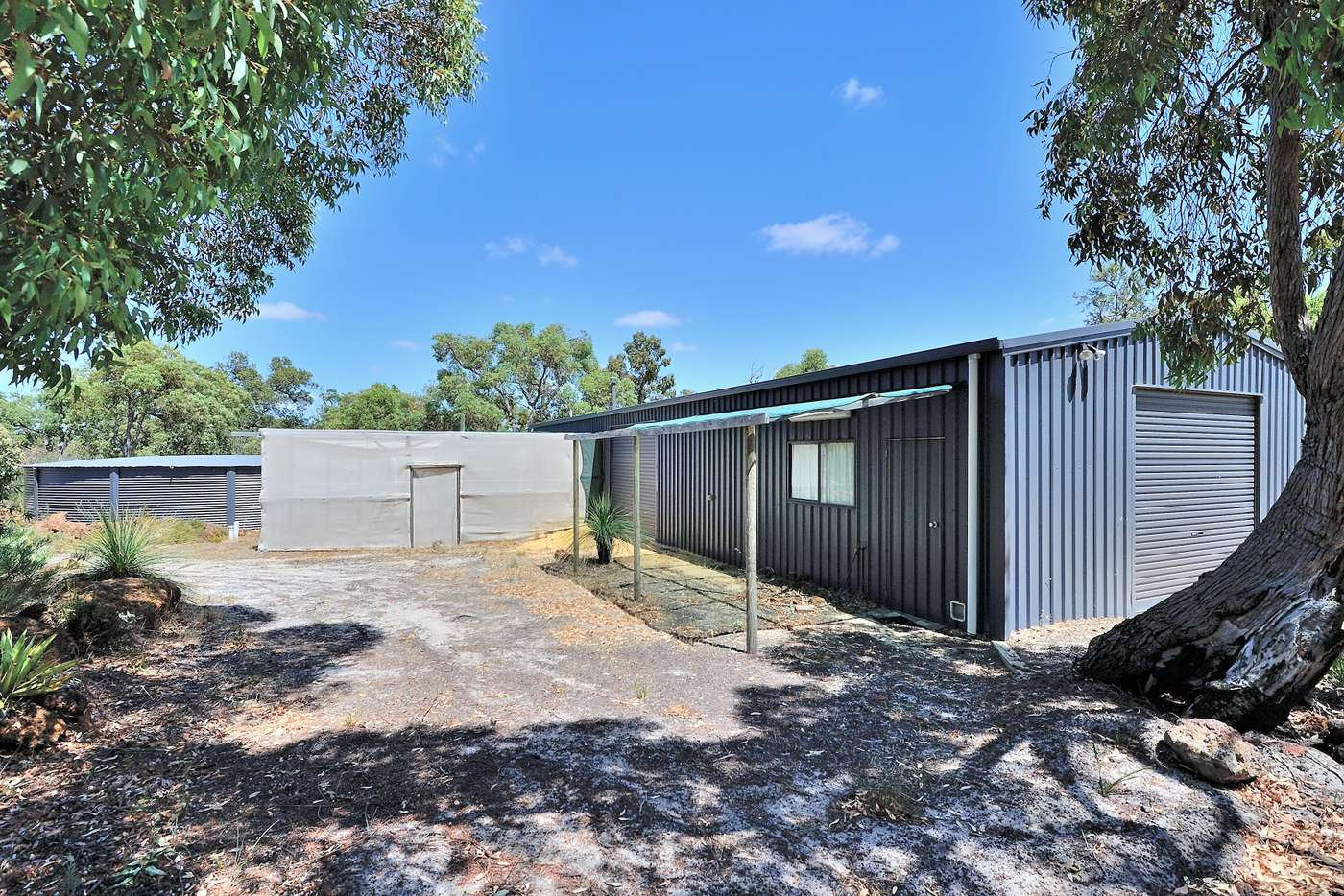 Sixth view of Homely residentialLand listing, 90 Blue Squill Drive, Lower Chittering WA 6084