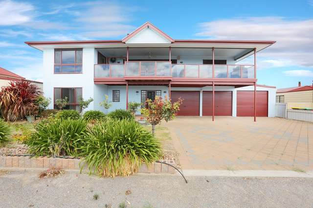 71 Park Terrace North, Edithburgh SA 5583