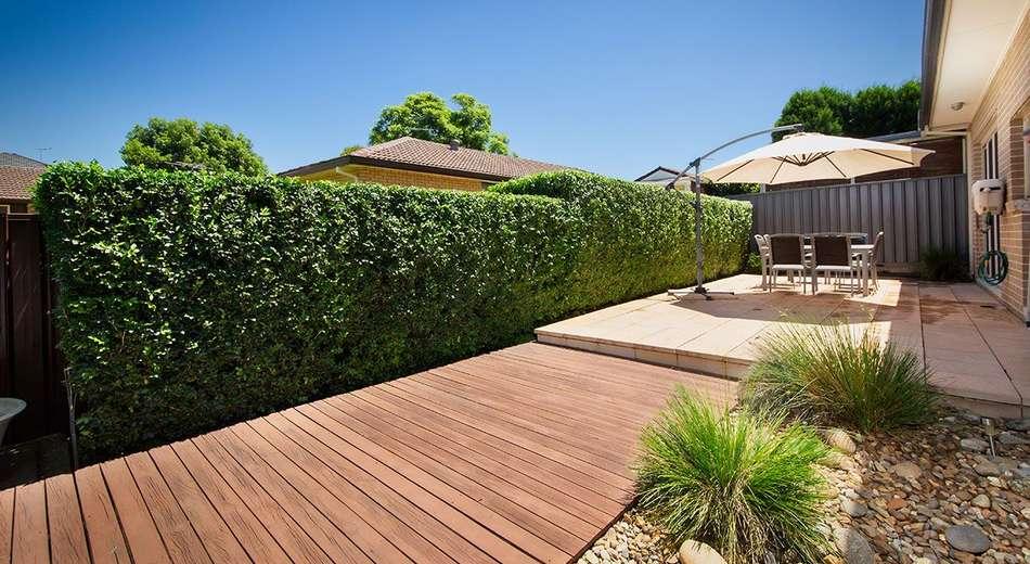 7/61 Gleeson Avenue, Condell Park NSW 2200