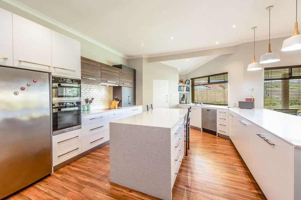Third view of Homely house listing, 63 Glendinning Road, Tarcoola Beach WA 6530