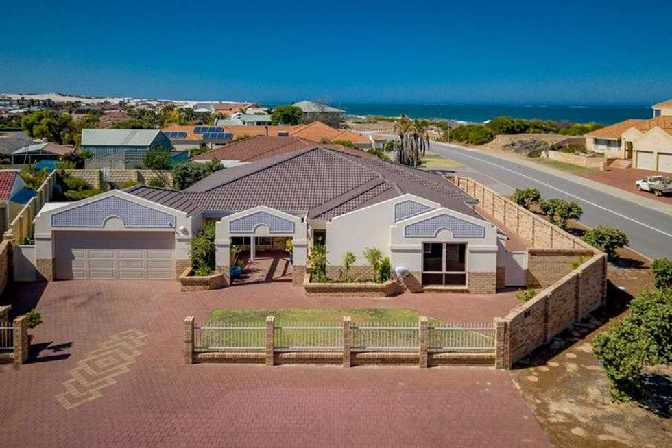 Fourth view of Homely house listing, 63 Glendinning Road, Tarcoola Beach WA 6530