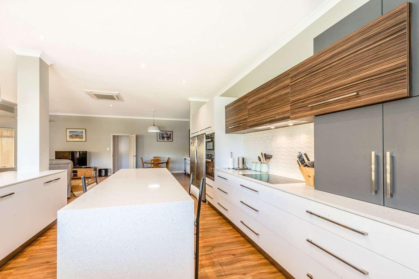 Sixth view of Homely house listing, 63 Glendinning Road, Tarcoola Beach WA 6530