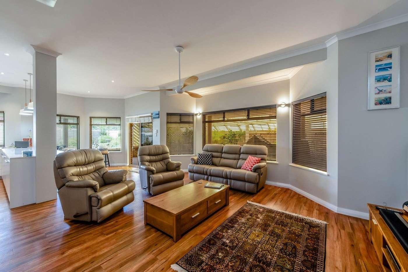 Seventh view of Homely house listing, 63 Glendinning Road, Tarcoola Beach WA 6530
