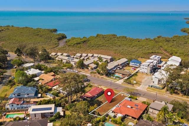 288 Main Road, Wellington Point QLD 4160