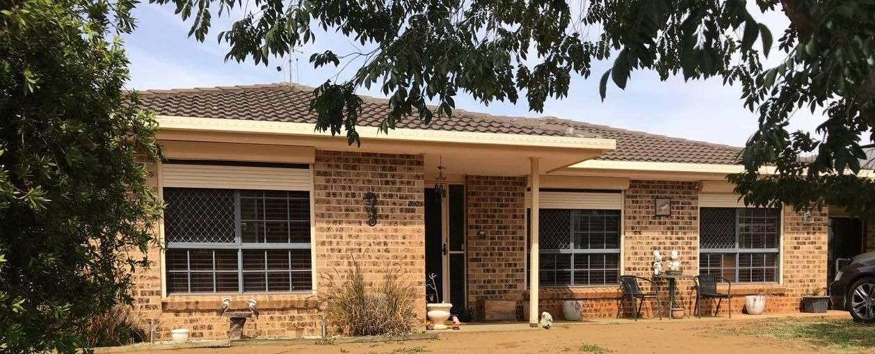Main view of Homely house listing, 3 Thomas Tom Crescent, Parkes, NSW 2870