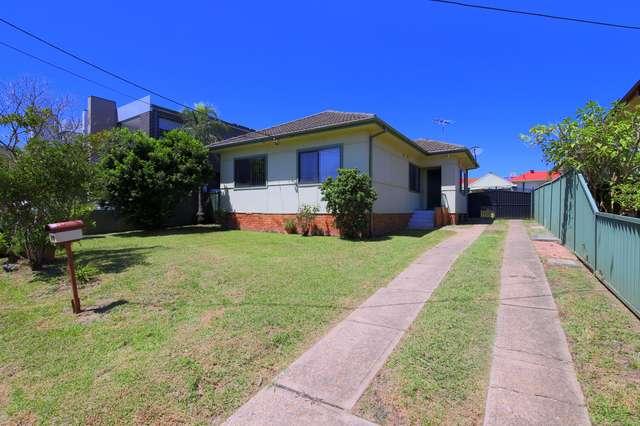 19 Buist Street, Bass Hill NSW 2197