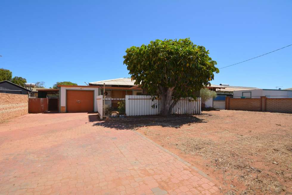 5 Morgan Way, Carnarvon WA 6701