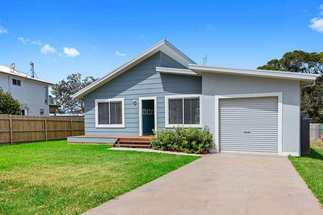 159 Sunset Strip, Manyana NSW 2539