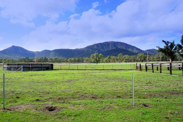 1024 Jones Reserve Road, Doyles Creek NSW 2330