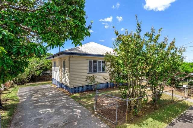 142 Chataway Street, Carina Heights QLD 4152