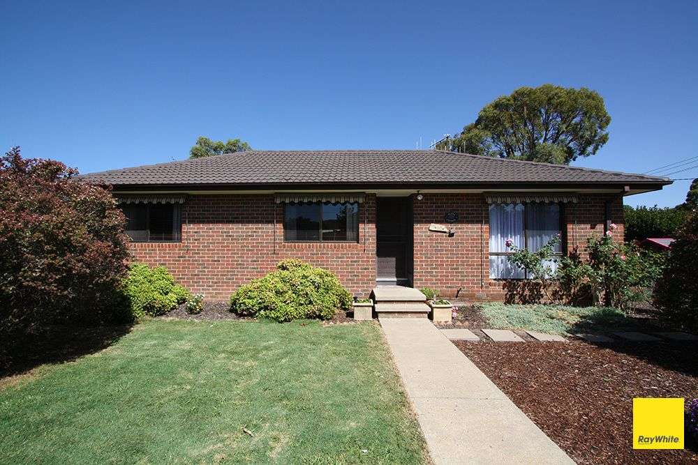 Main view of Homely house listing, 115 Gibraltar Street, Bungendore, NSW 2621