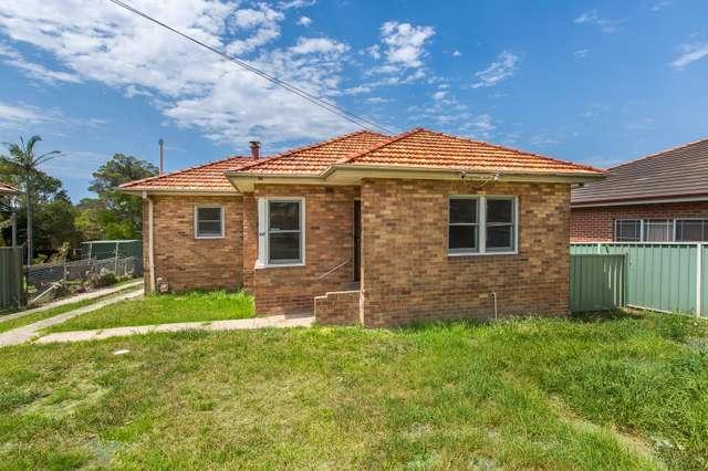 66 Lambton Road, Waratah NSW 2298