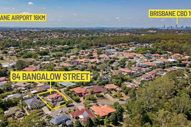 84 Bangalow Street, Bridgeman Downs QLD 4035