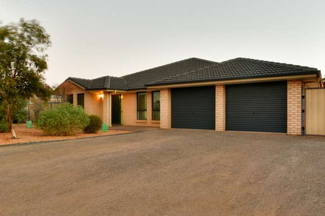 243 Eyre Highway, Port Augusta West SA 5700