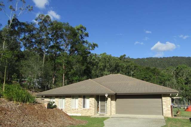 183 Fenwick Road, Boyland QLD 4275