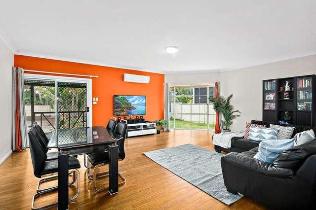 32 Carters Lane, Towradgi NSW 2518